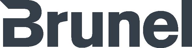 File:Brunel logo.png.