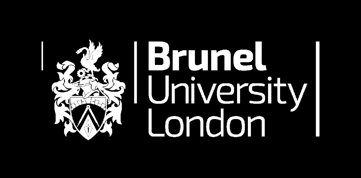 Brunel Student Lettings repair reporting.
