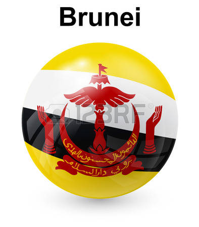 677 State Of Brunei Stock Illustrations, Cliparts And Royalty Free.