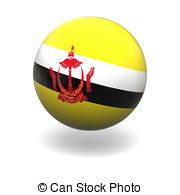 Brunei Illustrations and Clip Art. 1,624 Brunei royalty free.