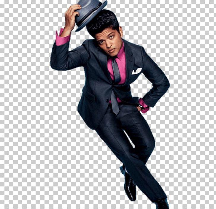 Dandy Bruno Mars PNG, Clipart, Bruno Mars, Music Stars Free PNG Download.