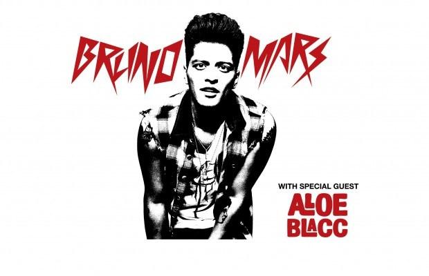 Bruno mars clipart » Clipart Portal.