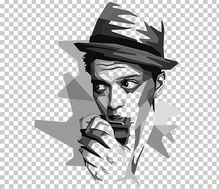 Bruno Mars Pop Art White Painting (Three Panel) PNG, Clipart, Andy.