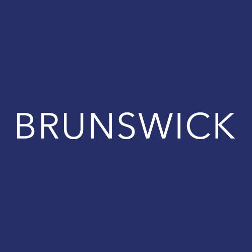File:Brunswick Corporation.png.