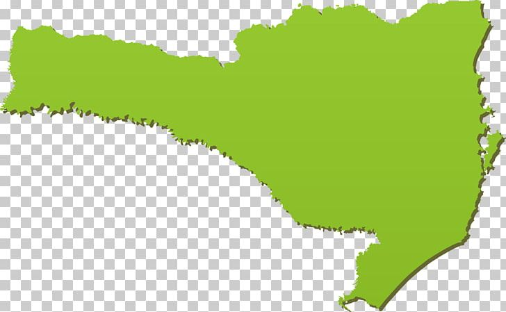 World Map Brusque PNG, Clipart, Brazil, Catarina, Ecoregion.