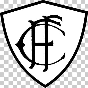 Figueirense FC Brusque Futebol Clube Joinville Esporte Clube.