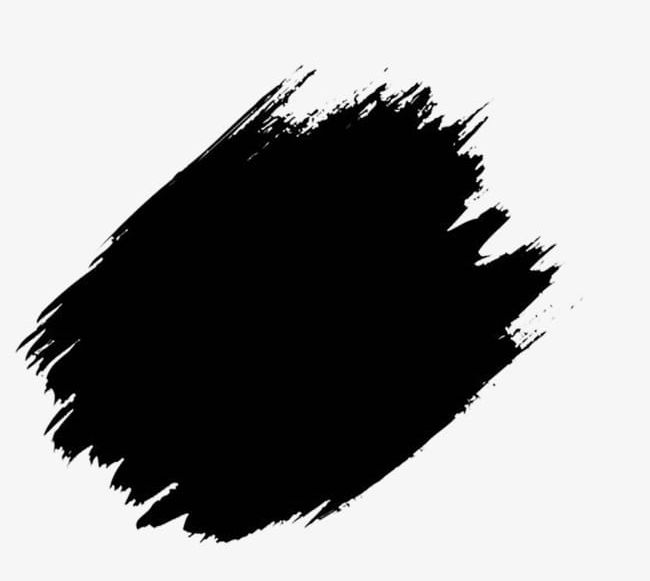 Background Brush Texture PNG, Clipart, Background, Black, Brush.