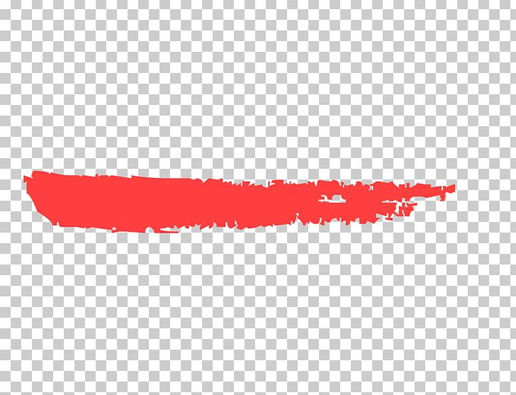 Brush Color Tracing PNG, Clipart, Brush, Brush Stroke, Color, Color.