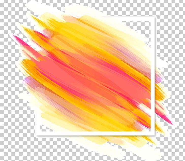Brush Shading Color Euclidean PNG, Clipart, Background, Brush, Brush.