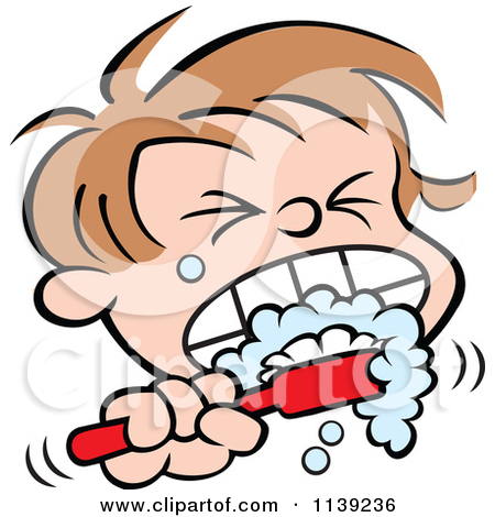 Brush Teeth Clipart & Brush Teeth Clip Art Images.
