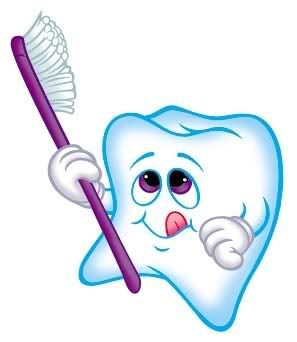 clip art of tooth or teeth.
