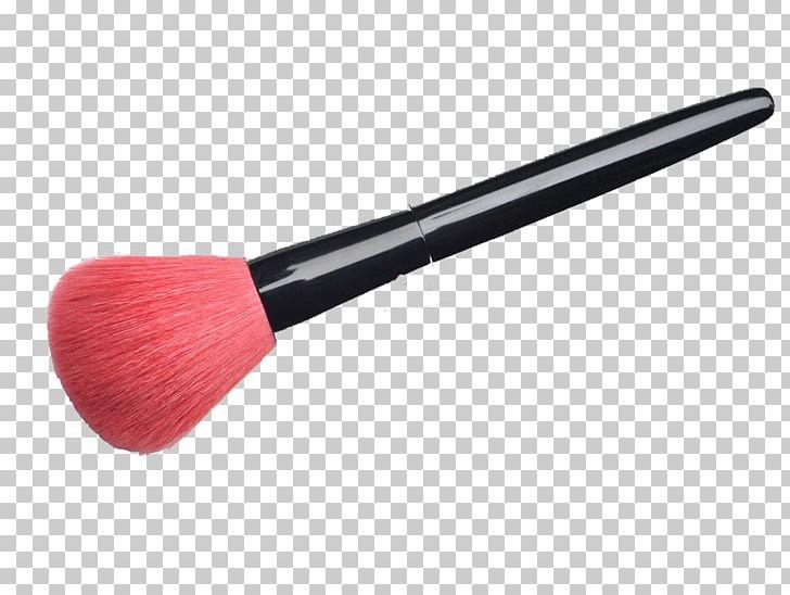 Makeup Brush Cosmetics PNG, Clipart, Beauty, Brush.