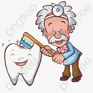Free To Brush Teeth Clipart Cliparts, Silhouettes, Cartoons Free.