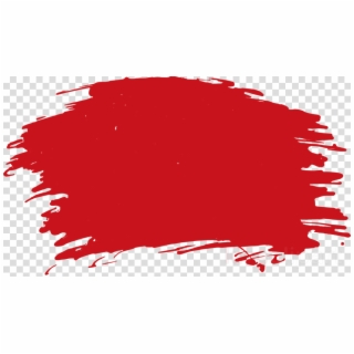 Paint Brush PNG Images.