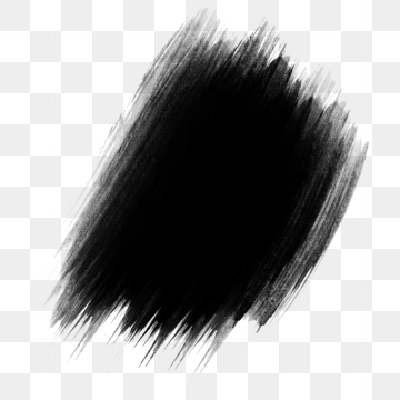 Paint Brush Png, Vector, PSD, and Clipart With Transparent.