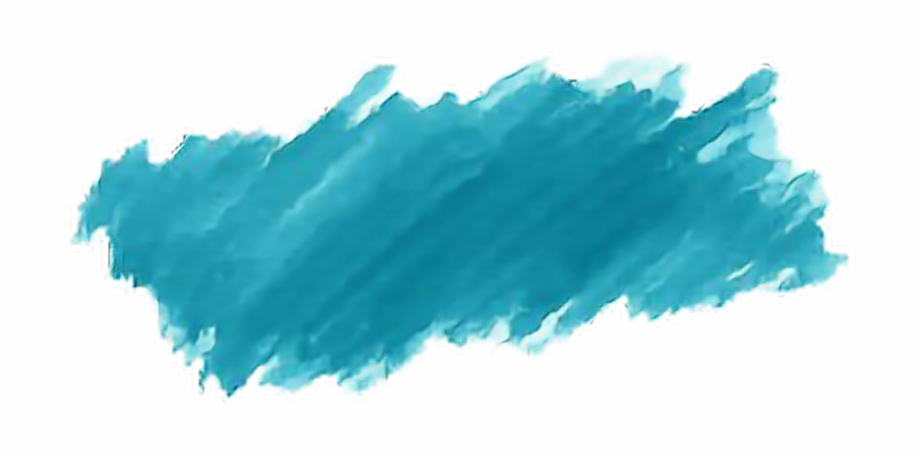 Paint Brush Stroke Png Free PNG Images & Clipart Download #312239.