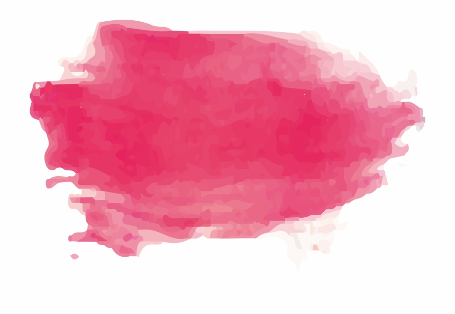 Graphic Freeuse Stock Watercolor Painting Brush Transprent.