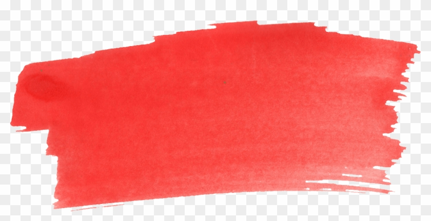 Paint Brush Stroke Png, Transparent Png (#2244809), Free Download on.