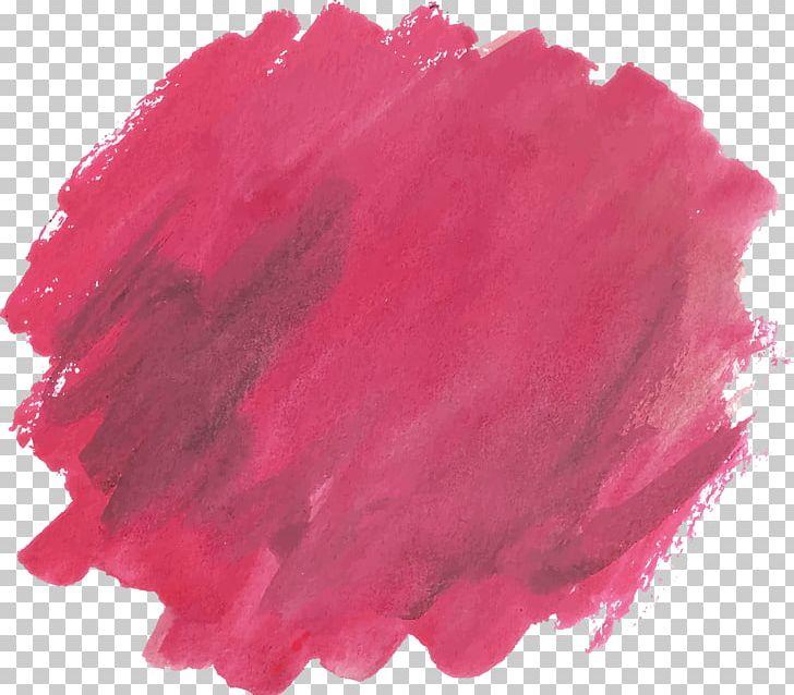 Brush Watercolor Painting Euclidean PNG, Clipart, Brush, Brush.