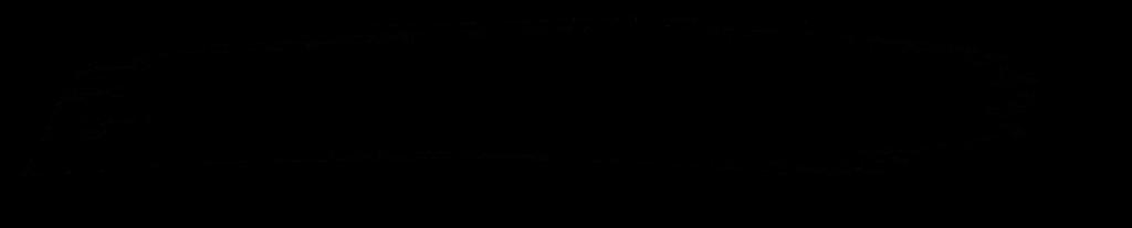 27 Grunge Brush Stroke Banner (PNG Transparent) Vol. 2.