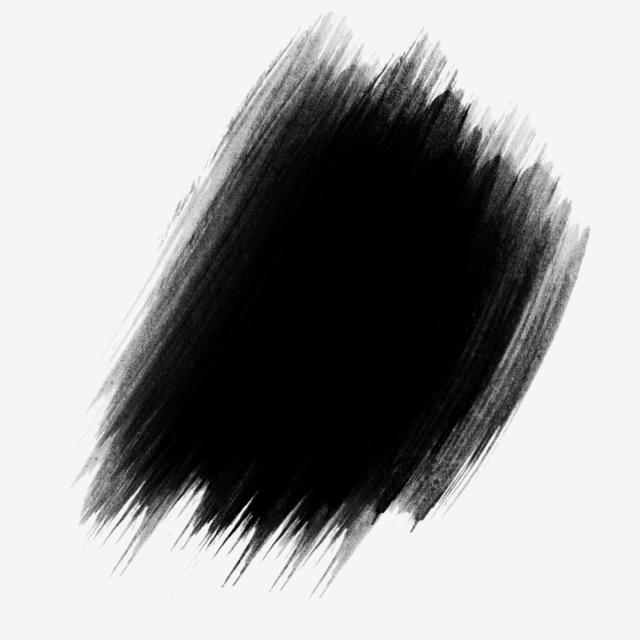 Roller Brush PNG Images.