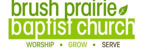 Brush Prairie Baptist Church / Events / Church Calendar.