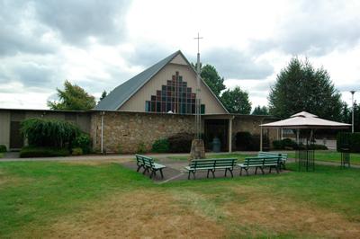 BP Baptist Church celebrates 150 years.