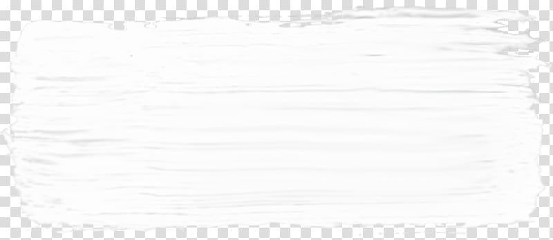 Paper White Area Rectangle Line art, watercolor brush stroke.