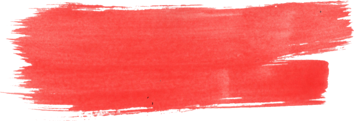 Brush Stroke Png Download Vector, Clipart, PSD.