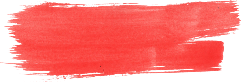 Download Free png Brush Stroke PNG HD.