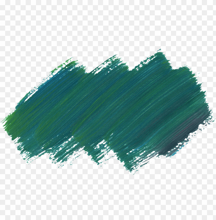 paint brush stroke png PNG image with transparent background.