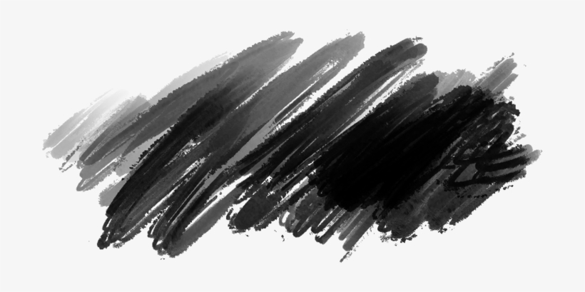 Download Free png Brush Strokes 5 Spray Tan Free Transparent PNG.