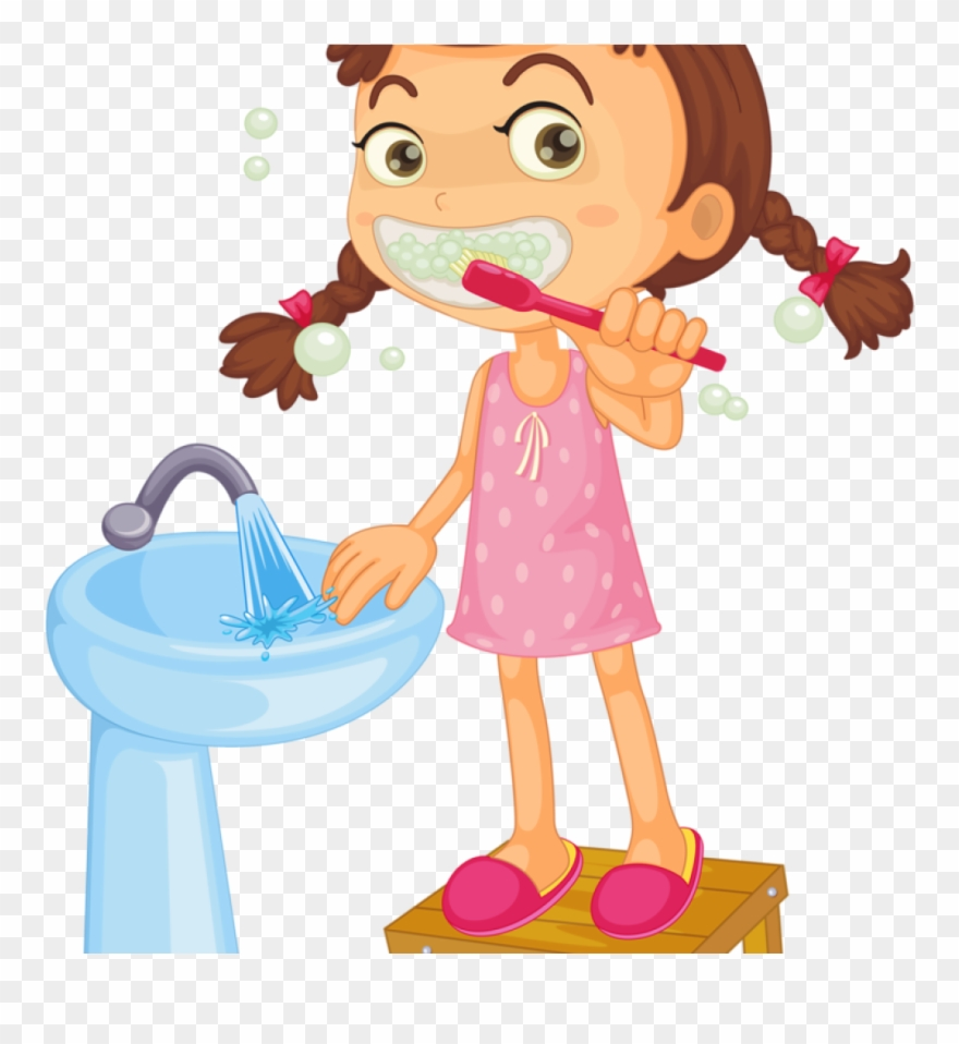 Clip Art Brush Teeth 3 What Makes Us Tick Pinterest.