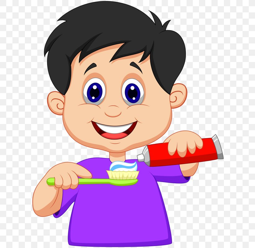 Tooth Brushing Teeth Cleaning Clip Art, PNG, 619x800px.