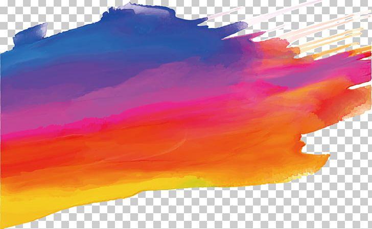 Pen PNG, Clipart, Art, Brush, Brush Stroke, Brush Vector, Col Free.