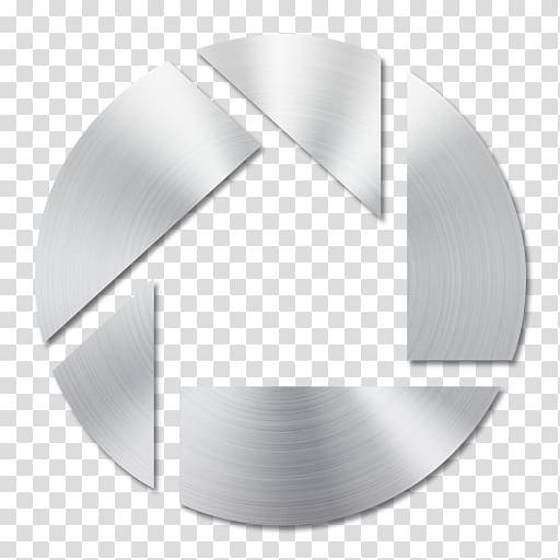 Computer Icons Brushed metal Steel, brushed steel.