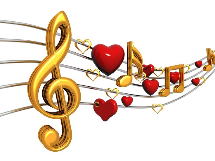 1000+ images about Musical Clipart on Pinterest.