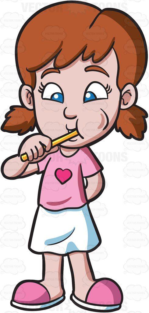 1000+ ideas about Brush Teeth Clipart on Pinterest.