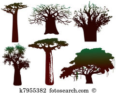 Brushwood Clip Art Royalty Free. 38 brushwood clipart vector EPS.