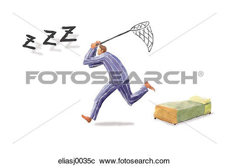 Stock Photography of cartoon.