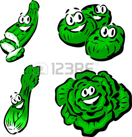 311 Brussels Sprouts Cliparts, Stock Vector And Royalty Free.
