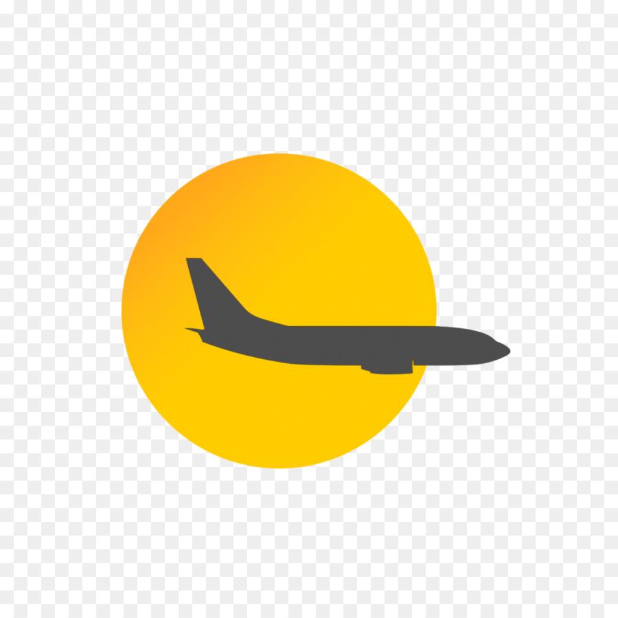 Travel Symbol clipart.