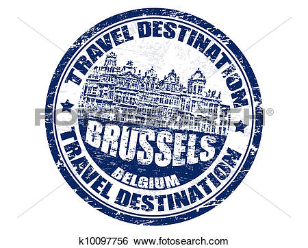 Brussels Clipart Royalty Free. 1,209 brussels clip art vector EPS.