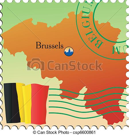 Brussels capital Illustrations and Clip Art. 534 Brussels capital.