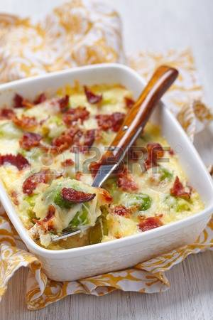 Brussel Sprout Stock Photos & Pictures. Royalty Free Brussel.
