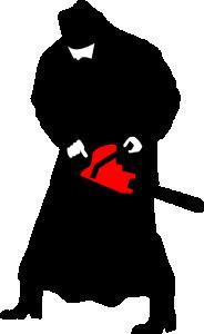 Brutal Clip Art Download.