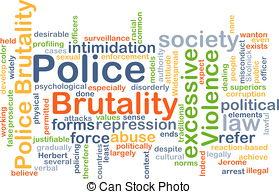 Police brutality Stock Illustrations. 38 Police brutality clip art.