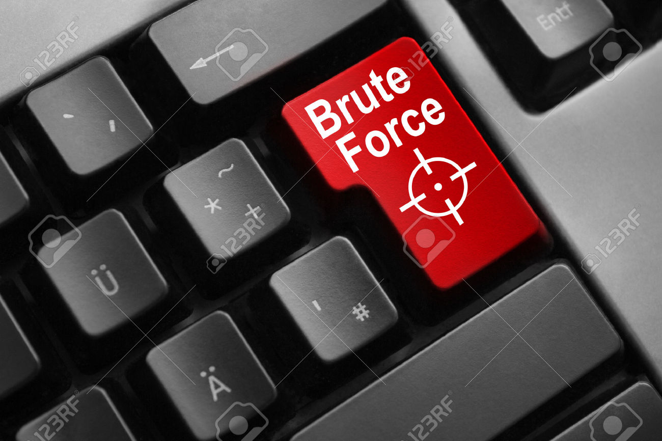 Brute Force Stock Photos & Pictures. Royalty Free Brute Force.