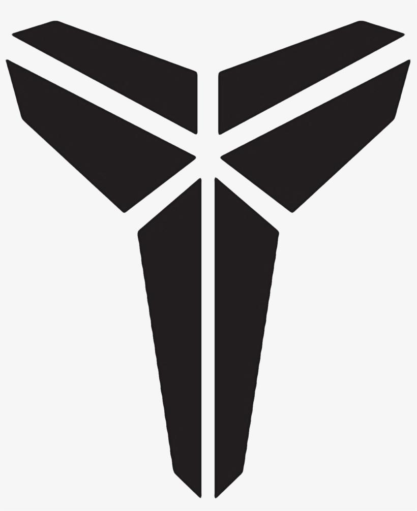Kobe Bryant Logo.