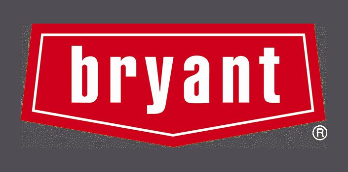 bryant logo.